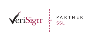 Verisign SSL-Zertifikate